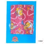 Μπουρνούζι παιδικό Tweety Heart